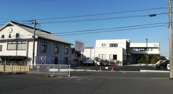 Flat_village_01.JPG