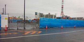 beisia_parking02.JPG