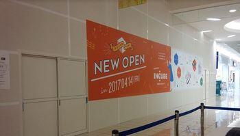 open_incube_01.JPG