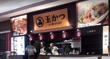 open_tamakatsu_01.JPG