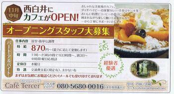 terser_open.JPG
