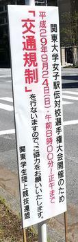 23rd_kanto_joshiekiden_traffic.JPG