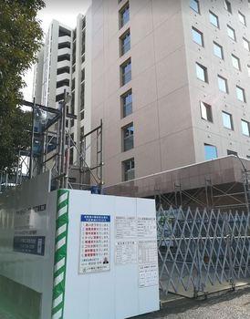 hotel_MK1_03.JPG