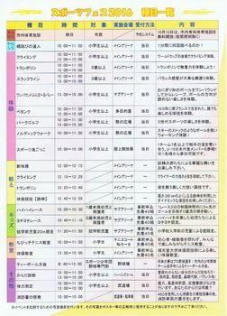 inzai_spFes2016_2.JPG