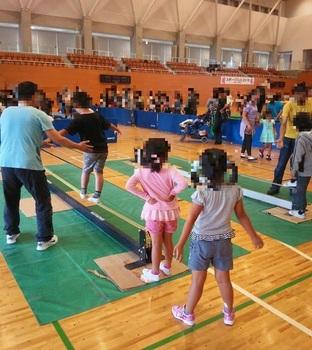 inzai_sportsFes2015_04.JPG