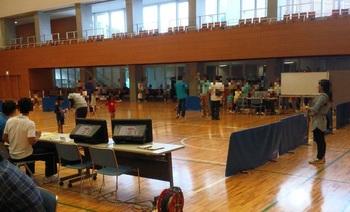 inzai_sportsFes2015_05.JPG