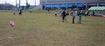 inzai_sportsFes2015_06.JPG