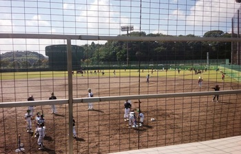 inzai_sportsFes2015_07.JPG