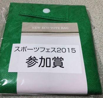 inzai_sportsFes2015_10.JPG