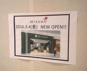 missha01.JPG