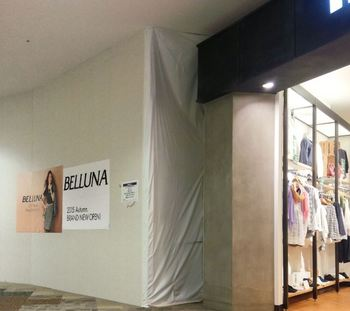 open_BELLUNA.JPG