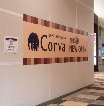 open_corva.JPG