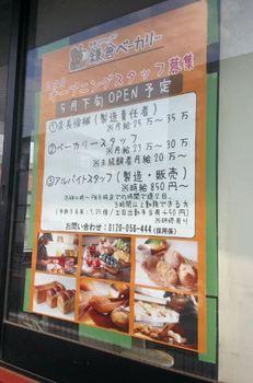shiroi_kamakuraB_03.JPG